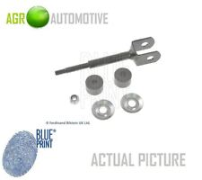 BLUE PRINT REAR DROP LINK ANTI ROLL BAR OE REPLACEMENT ADT38582