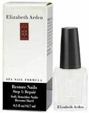 Elizabeth Arden Restore Nails Step 1 - E5613-04