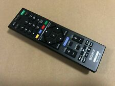 SONY RM-YD092 Remote Control For Bravia TV