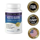 Keto Diet Pills Shark Tank Best Weight Loss Supplements Fat Burn& Carb Blocker <br/> 🔥15,000+ SOLD📦FREE SHIPPING✅BEST CHOICE Best PRICE