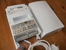 Velux Steuerung WLC 100 5104, WindowMaster CombiLink, für 3 Motore  #XX