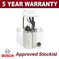 Bosch Fuel Pump Feed Supply Sender Unit Module + Housing 0580313075