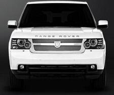 Asanti AG-201001 Chrome Verona Grille 2010-2012 Range Rover HSE