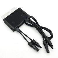 Solaredge P320 Power Optimizer P320-5NC4ARS