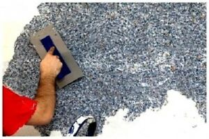 Wall covering materials and accessories for interior design. In Uk