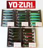 "Lure Yo Zuri Popper Salmon Plug 5"" Rare Japan 120mm 22grs discontinued 5 colors"