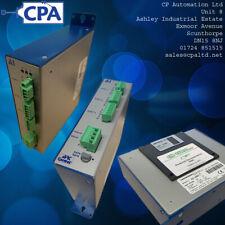 Contemporary Controls AI3-485X-CT AI Ark Control AC Coupled EIA-485 Hub