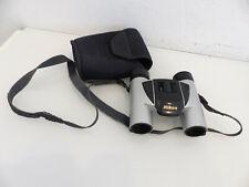 Nikon Sportstar 8x25 8.2° WF  Fernglas binoculars gebraucht