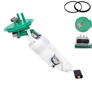 Fuel Pump Module fits 01-03 Town & Country Voyage Grand Caravan Flex Fuel E7146M