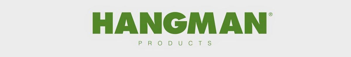 Hangman Products