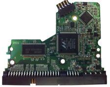 PCB Contrôleur wd2500jb wd1200jb wd1600jb wd1600sb wd2000jb 2060-701292-002