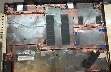 Upper case per Acer Aspire m5-481t SERIE USATO 100% GARANZIA