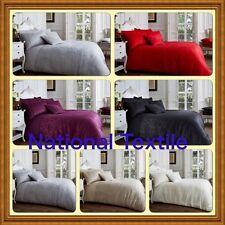 Vincenza Jacquard Duvet Set-With Pillow Cases, Single,Double,King,Super King