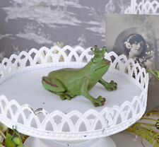 Figure en fer Frosch OUVRE-BOUTEILLES rois des grenouilles rétro 'Ouvreur fonte