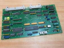 Bobst 0701-1790-03 Circuit Board 0701179003