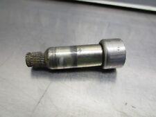 1985 Honda ATC125M Neutral Indicator Shaft B 35764-968-000 35765-918-000