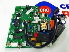 SCHEDA ELETTRONICA RICAMBIO CONDIZIONATORE ARISTON CODICE: CRC65109757