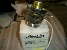 New ListingAladdin Lamp electric Burner Aladdin Electric Converter N-185 Dn Electric