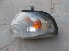 Front Corner Indicator Lamp R//H For Subaru Legacy 1995-1999 NEW! DEPO BRAND