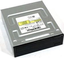 HP/DELL DVD/CD Burner/Writer Desktop PC Drive 5.25 SATA TS-H653 SAMSUNG*LIKE NEW