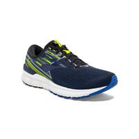 **LATEST RELEASE** Brooks Adrenaline GTS 19 Mens Running Shoes (D) (069)