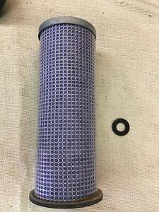 Air Filter 3595501M1 (b84)