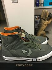 Undefeated Converse Poorman Weapon DS 12 Kobe Camo 1 9 Htm