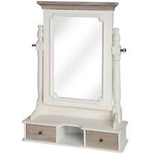 Handmade Dressing Table Decorative Mirrors