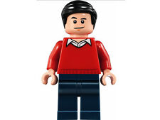 LEGO 76052 Batman Classic TV Series Batcave Dick Grayson mini figure minifigure