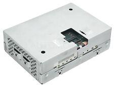 BWD ECC5570 ECM Engine Control Module PCM