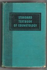 B002GU9PQM Standard Textbook of Cosmetology: A Practical Course on the Scientif