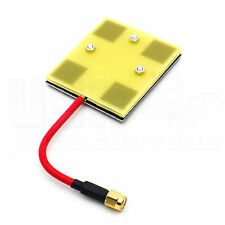 5.8Ghz FPV Panel Antenna 14dbi SMA Directional Patch Antenna Receiver Long Range