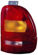 1995-1998 Ford Windstar New Right/Passenger Side Tail Light Unit
