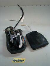 Gangwahlschalter BMW X1 E84  Automatik Schalthebel