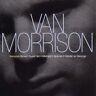 Van Morrison - Super Hits (A Celtic Soul Singer For The Ages) (CD 2001)
