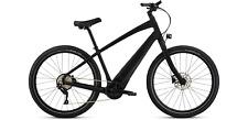 2019 Specialized Como 3.0 650B ML Medium Large Hybrid E-Bike NEW