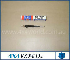 For Toyota Landcruiser HZJ75 Series Engine Glow Plugs(6) - 1HZ