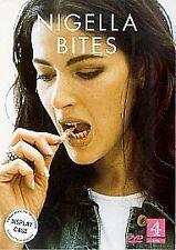 Nigella Bites (DVD, 2004)