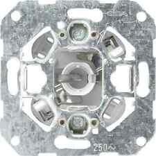 GIRA Lichtsignal E10 Einsatz 016000 Lampe Leuchte Signal Signalleuchte Licht