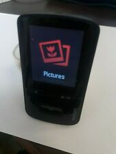 Philips GoGear Vibe MP3 MP4-Player 8GB