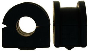 Suspension Stabilizer Bar Bushing Kit Front ACDelco 45G1744