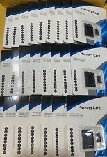 1TB Universal Micro SD SDXC TF Flash Memory Card Class 10 A+++