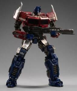 ToyWorld TW-F09 Freedom - Deluxe Edition aka Transformers Movie Optimus Prime