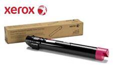 Original Toner XEORX Phaser 7500 7500Vn / 106R01437 MAGENTA Cartridge