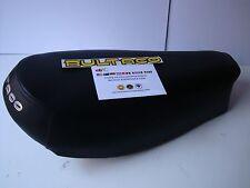 BULTACO Pursang siège NEUF MK10 192 193 SEAT