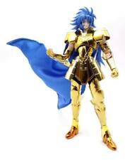 SU-C-SGD: Wired fabric cape for Saint Seiya Gold Myth Cloth EX (No Figure)