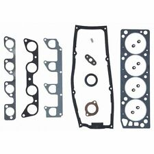 Engine Cylinder Head Gasket Set AUTOZONE/MAHLE ORIGINAL HS4029