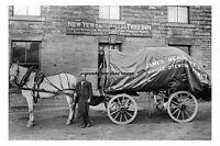 pt3311 - Roberttown , New Yew Tree Inn , Yorkshire - photo 6x4