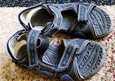 8c5ede23e82 ARIZONA BOYS Sandals Size 5 Shoes