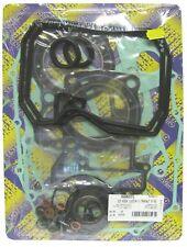 0600 CC Honda XL 600 VR Transalp 1994 Full Gasket Set